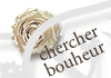 checher bouheur